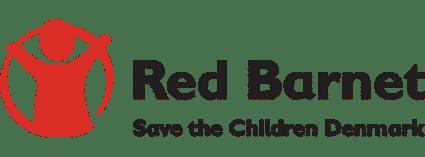 red-barnet logo