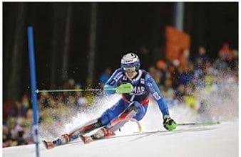 Verbesserte Adhäsion und reduzierte Kosten für einen der größten Hersteller von Skibindungen
